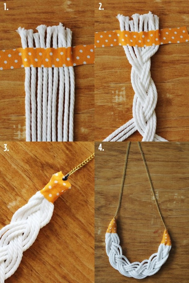 20 cuerdas DIYs23