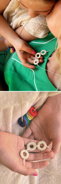 20 cuerdas DIYs13