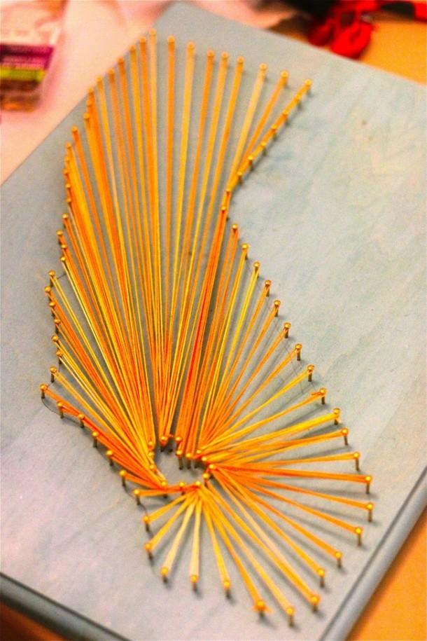 20 cuerdas DIYs11