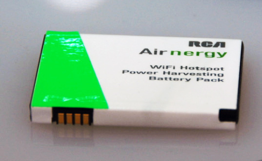 airenergy charger3