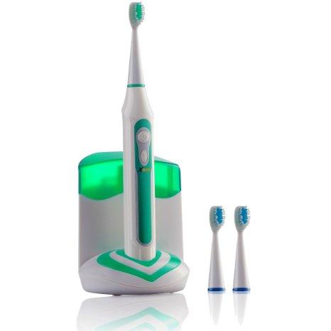 10 mejores cepillos de dientes recargables (3)