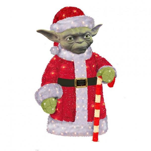 6 regalos extraños para Navidad (6)
