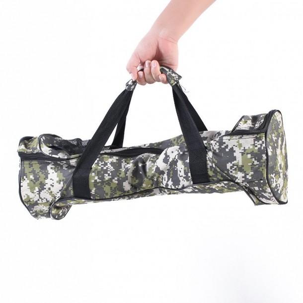 10 mejores bolsas para aerodeslizadores (7)