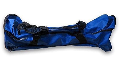 10 mejores bolsas para aerodeslizadores (2)