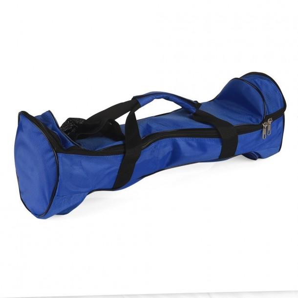 10 mejores bolsas para aerodeslizadores (6)
