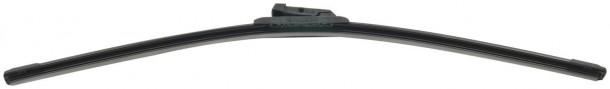 Escobillas de Limpiaparabrisas Bosch 22OE-CA para Ford F150