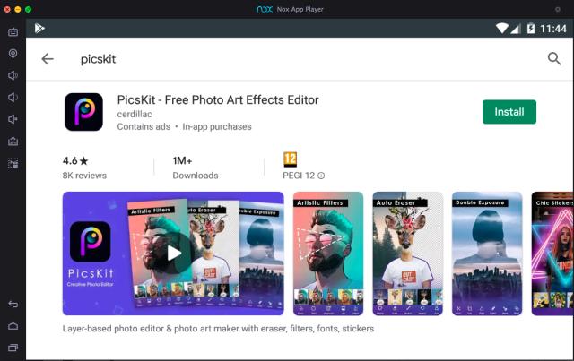 picskit-pc-windows-7-8-10-mac-descarga gratuita