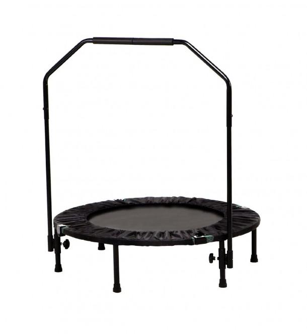 10 mejores trampolines para el hogar (5)