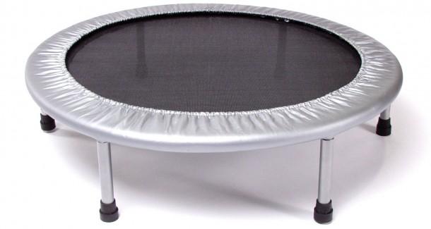 10 mejores trampolines para el hogar (6)