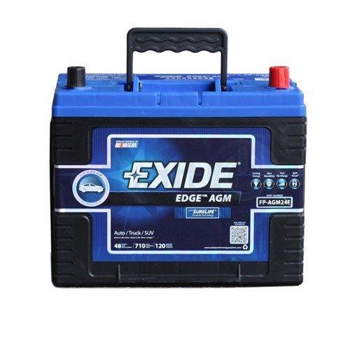 10 mejores baterías para autos y bicicletas (2)