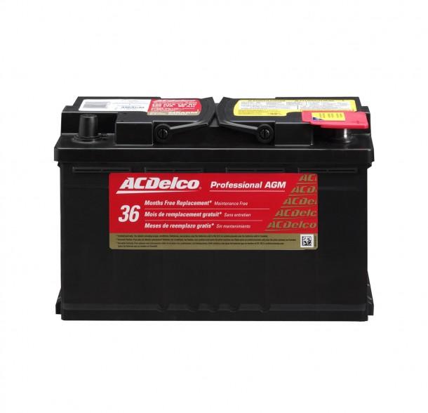 10 mejores baterías para autos y bicicletas (7)
