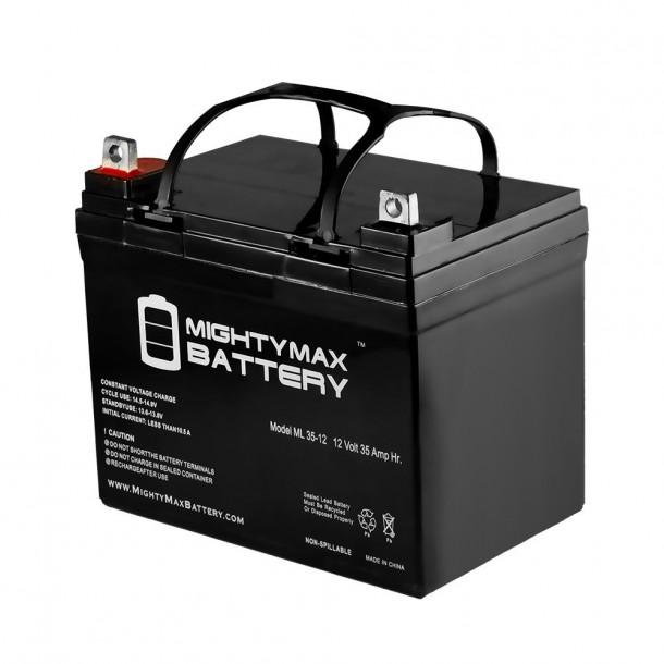 10 mejores baterías para autos y bicicletas (10)