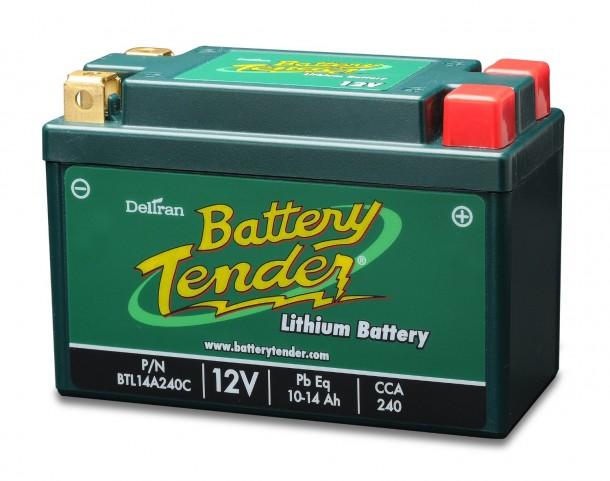 10 mejores baterías para autos y bicicletas (9)