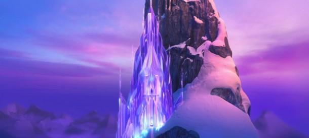 15 ubicaciones de Disney que se basan en ubicaciones reales 14a