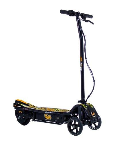 10 Mejor scooter eléctrico (1)