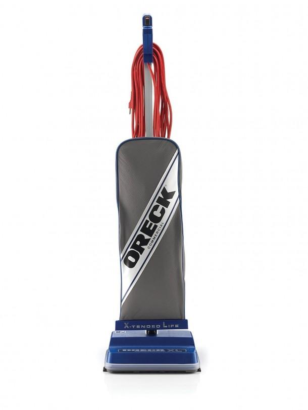 Las mejores aspiradoras Verticel (7)