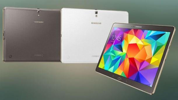 10 mejores tabletas de 2015 (1)