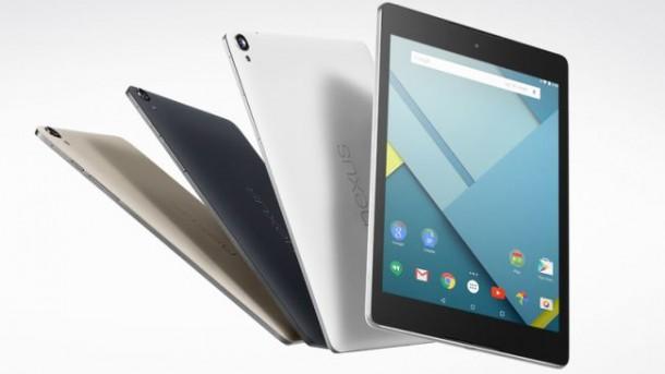 10 mejores tabletas de 2015 (5)