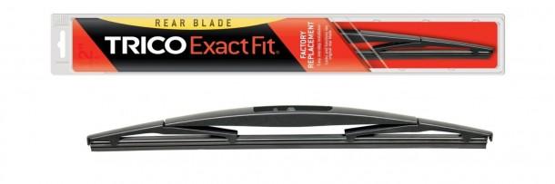 10 mejores cuchillas de escudo de viento (6)