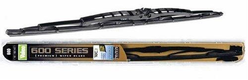 10 mejores cuchillas de escudo de viento (3)