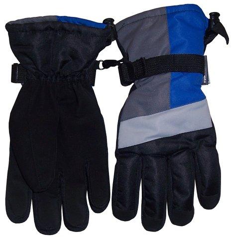 Los mejores guantes de invierno (11)