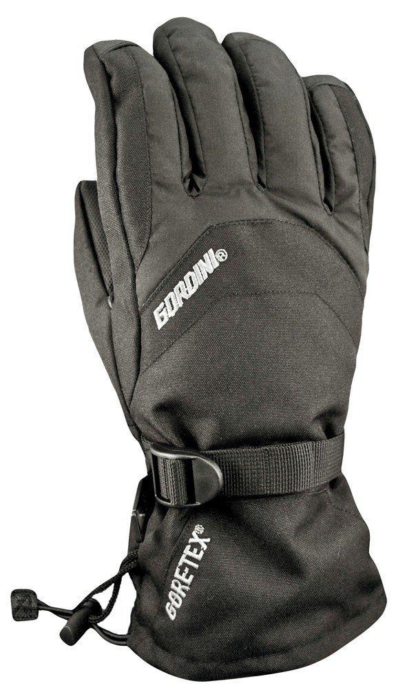 Los mejores guantes de invierno (2)