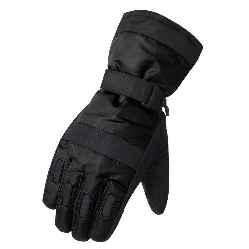 Los mejores guantes de invierno (9)