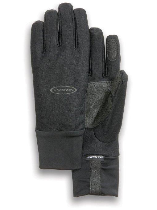 Los mejores guantes de invierno (4)
