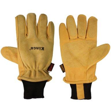 Los mejores guantes de invierno (8)