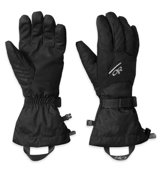 Los mejores guantes de invierno (5)