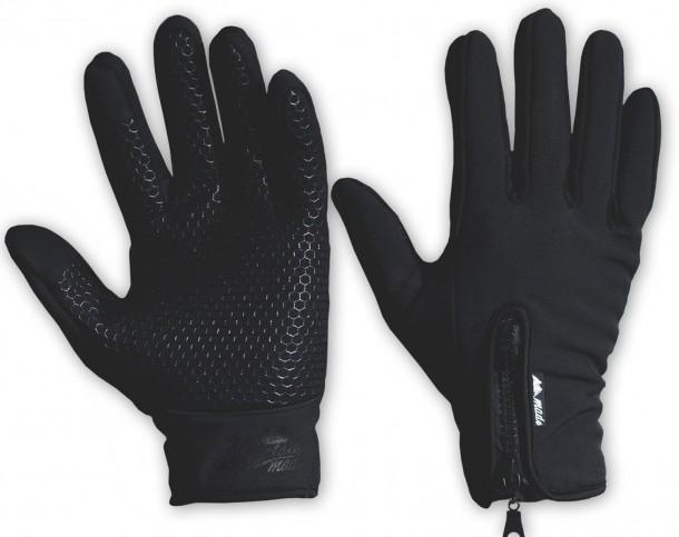 Los mejores guantes de invierno (6)