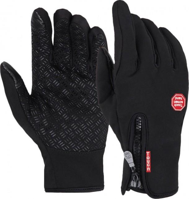 Los mejores guantes de invierno (1)