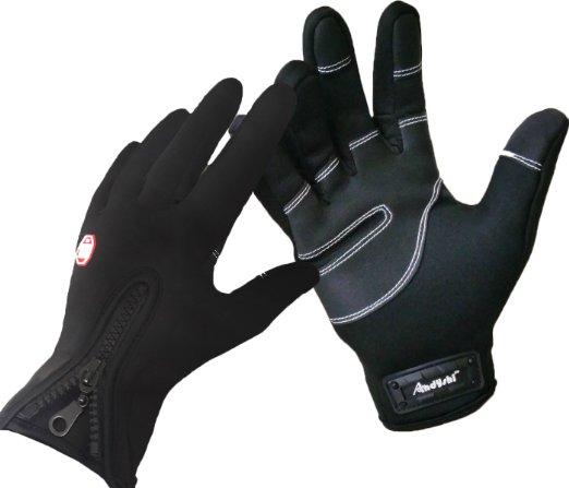 Los mejores guantes de invierno (3)