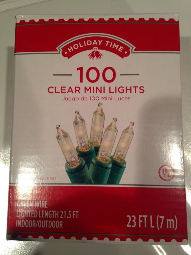 Las mejores luces navideñas (8)