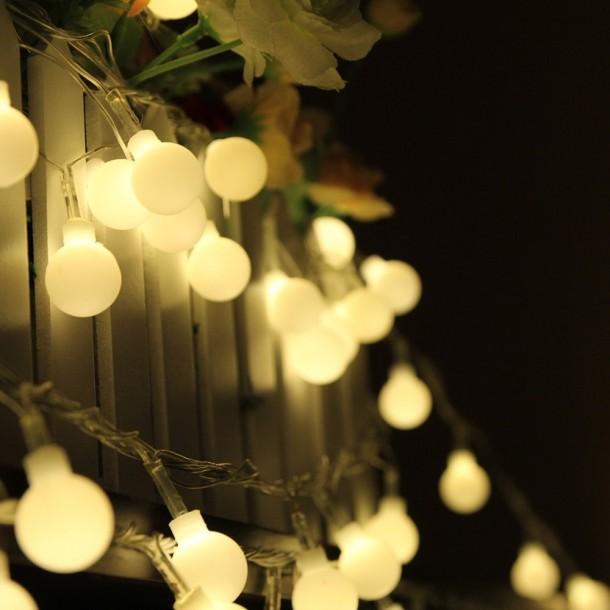 Las mejores luces navideñas (4)