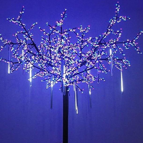 Las mejores luces navideñas (5)