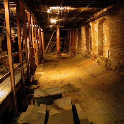 Increíbles sitios subterráneos (6)