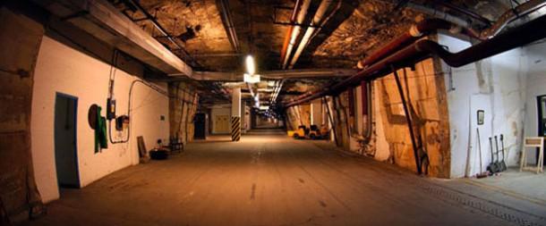 Increíbles sitios subterráneos (4)