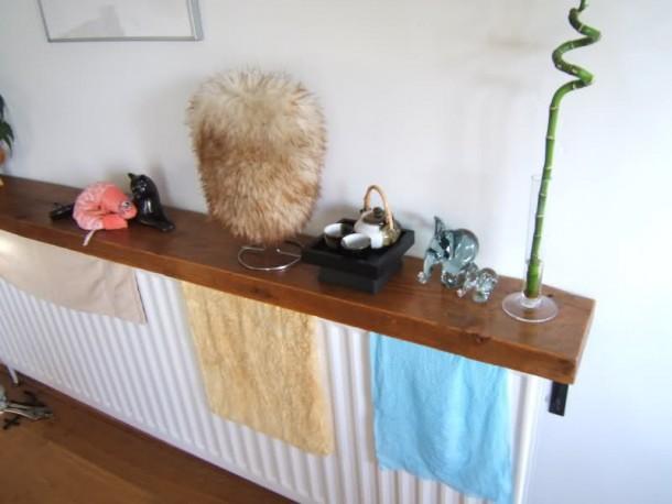 10 maneras en que puede mantener su hogar cálido sin gastar demasiado 7