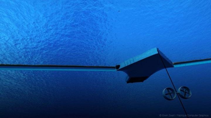 fundación de limpieza del océano3