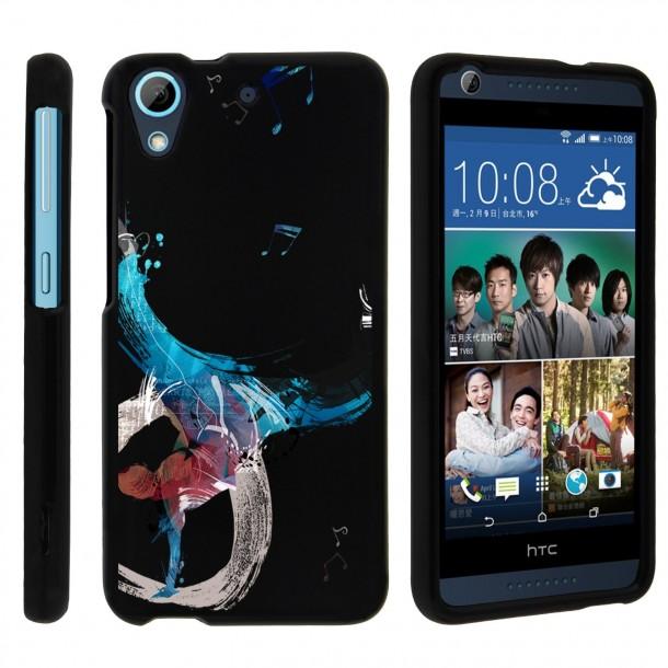 Mejor carcasa HTC Desire 626 (6)