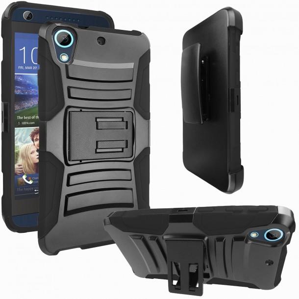 Mejor carcasa HTC Desire 626 (8)