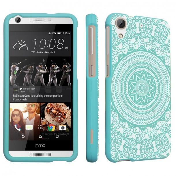 Mejor carcasa HTC Desire 626 (4)