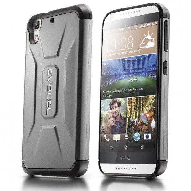 Mejor carcasa HTC Desire 626 (9)