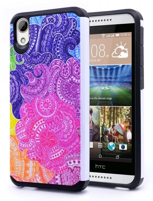 Mejor carcasa HTC Desire 626 (7)