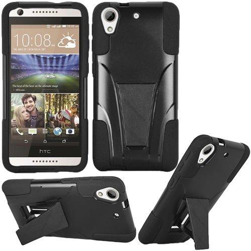 Mejor carcasa HTC Desire 626 (2)