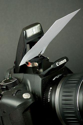 hacks de cámara22
