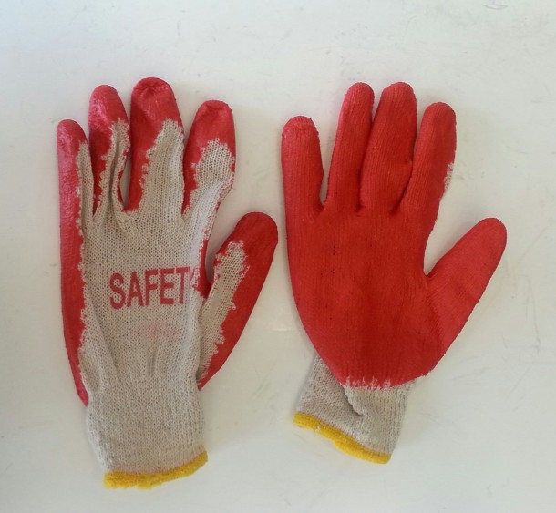 Los mejores guantes de trabajo (3)