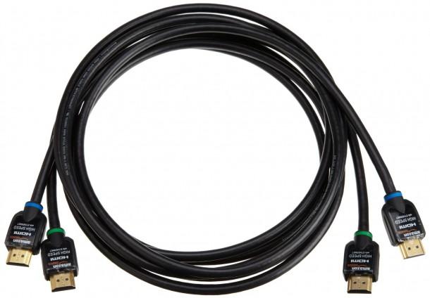 10 mejores cables HDMI (7)