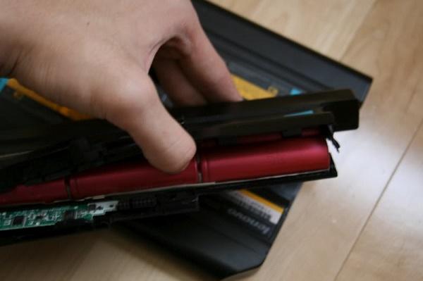 secretos de la batería del portátil3
